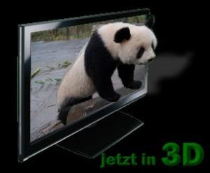 Panda3Da