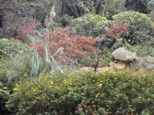 ChengduPa