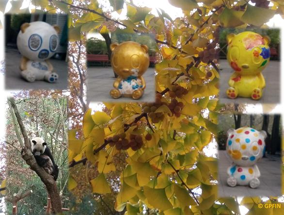 Herbst willkommen!
